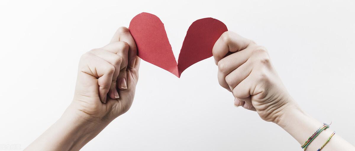 协议离婚的程序怎么走(没确定好千万别看)