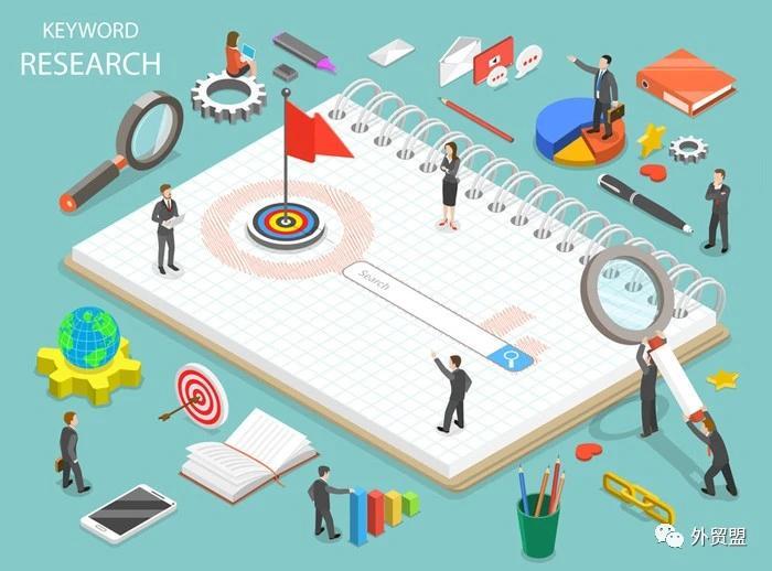 什么叫做谷歌SEO分析(竞争对手谷歌SEO分析入门指南)