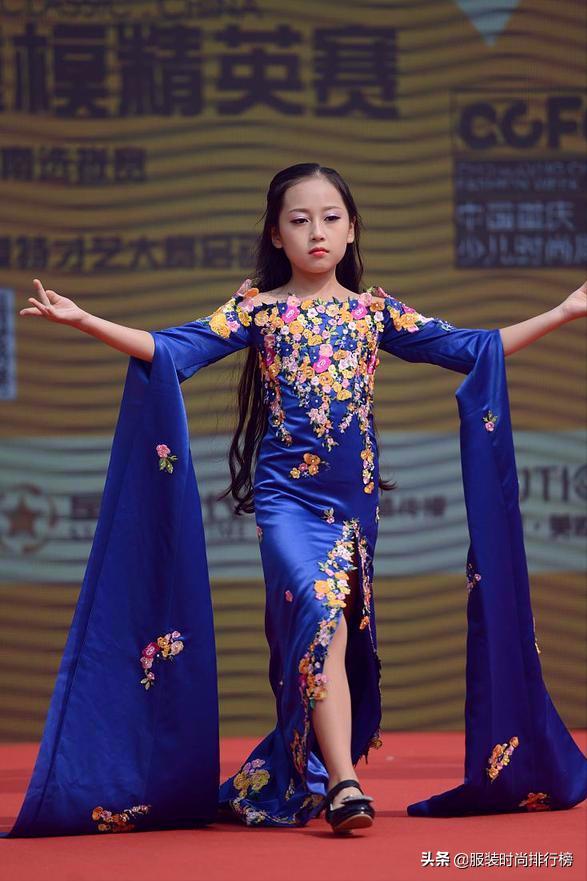 广州哪里有童装批发(国内十大童装批发市场)