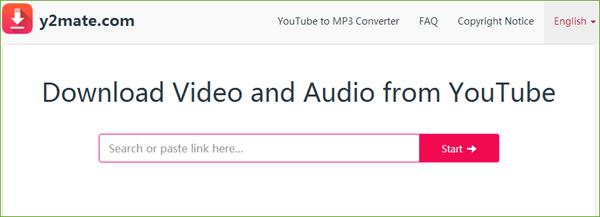 youtube视频怎么下载(youtube的app下载教程)