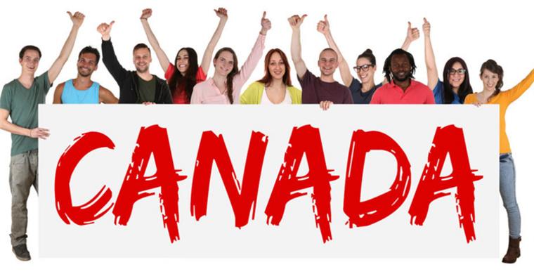 加拿大国庆日是几月几日(加拿大国庆节的传统活动)