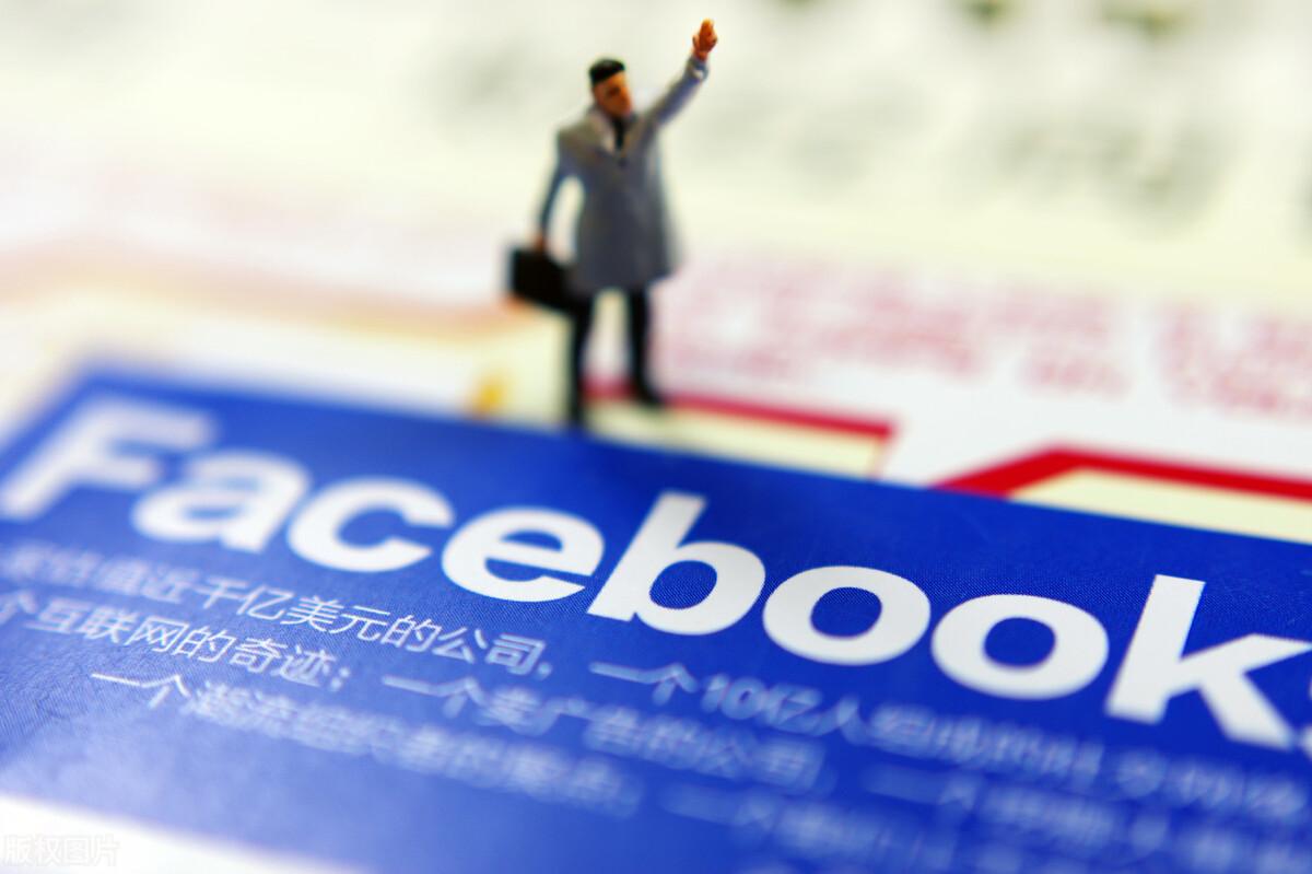 怎么上facebook(国内facebook注册方法)
