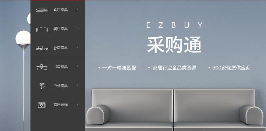 ezbuy是什么平台(ezbuy简介)