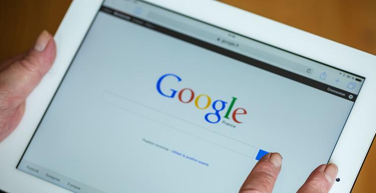 google adsense怎么注册(5分钟教会你谷歌adsense注册方法)