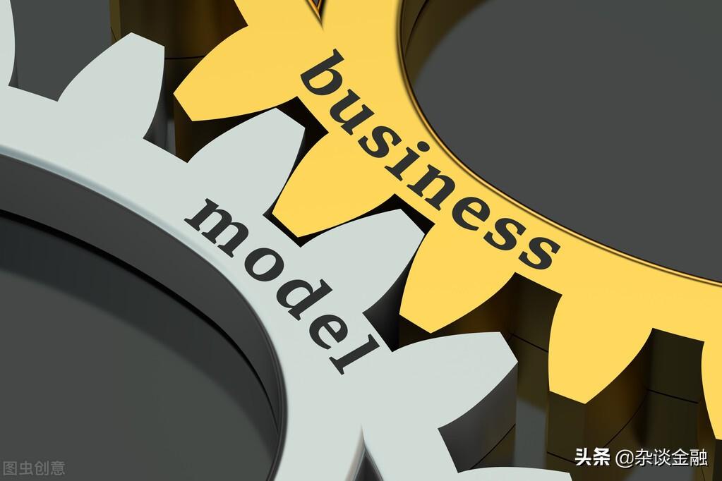b2c网店是什么(什么是b2c模式)