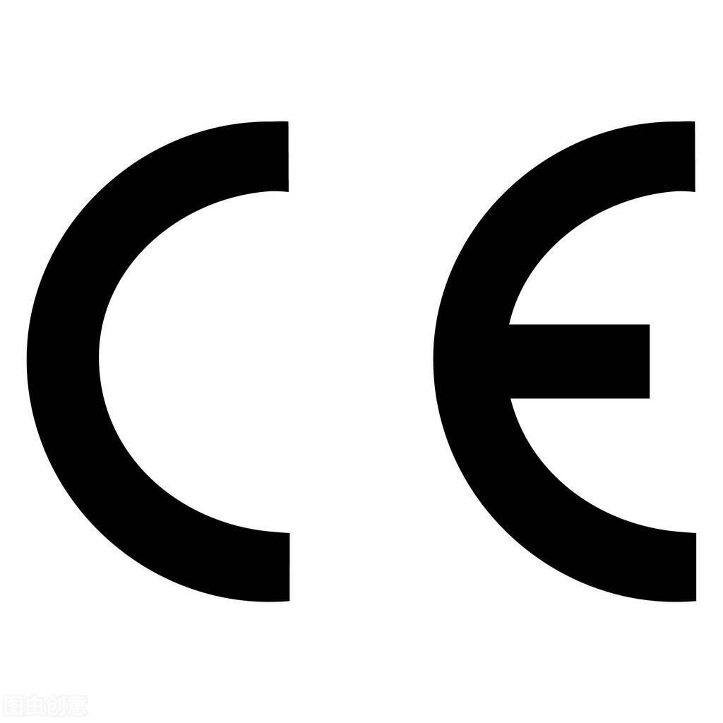 ce认证是什么(ce认证办理流程和介绍)