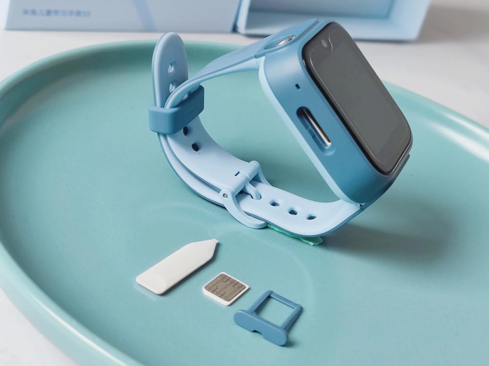 多功能高清摄像手表(可以摄像的手表)