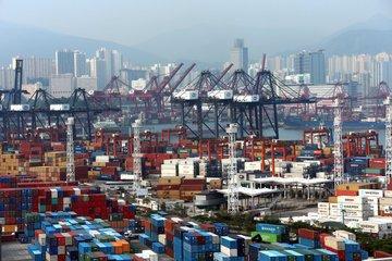 复出口是什么意思(过境贸易和转口贸易的区别)
