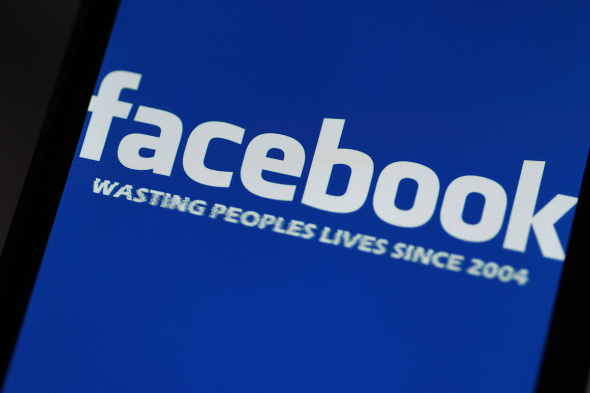 facebook为什么被禁(其原因介绍和解决办法)