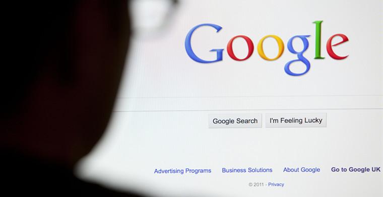 google关键词工具(如何使用谷歌关键词工具)