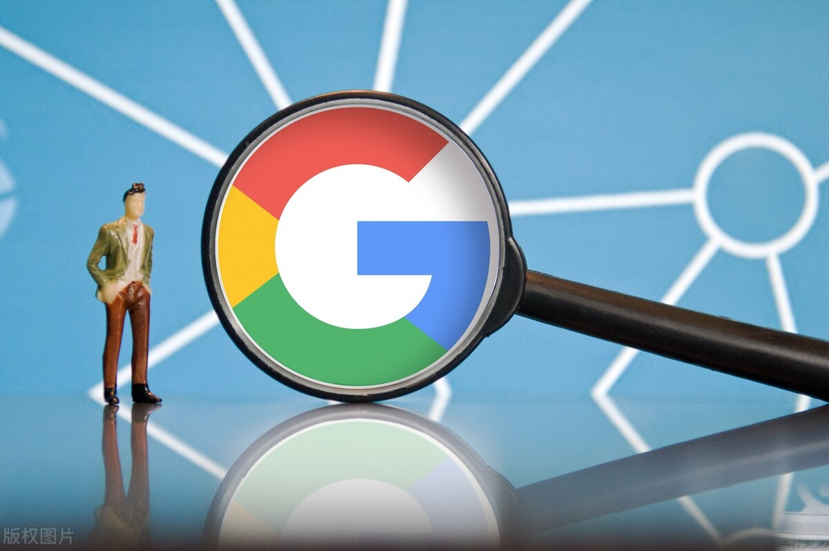 google高级搜索技巧(google怎么打开高级搜索)
