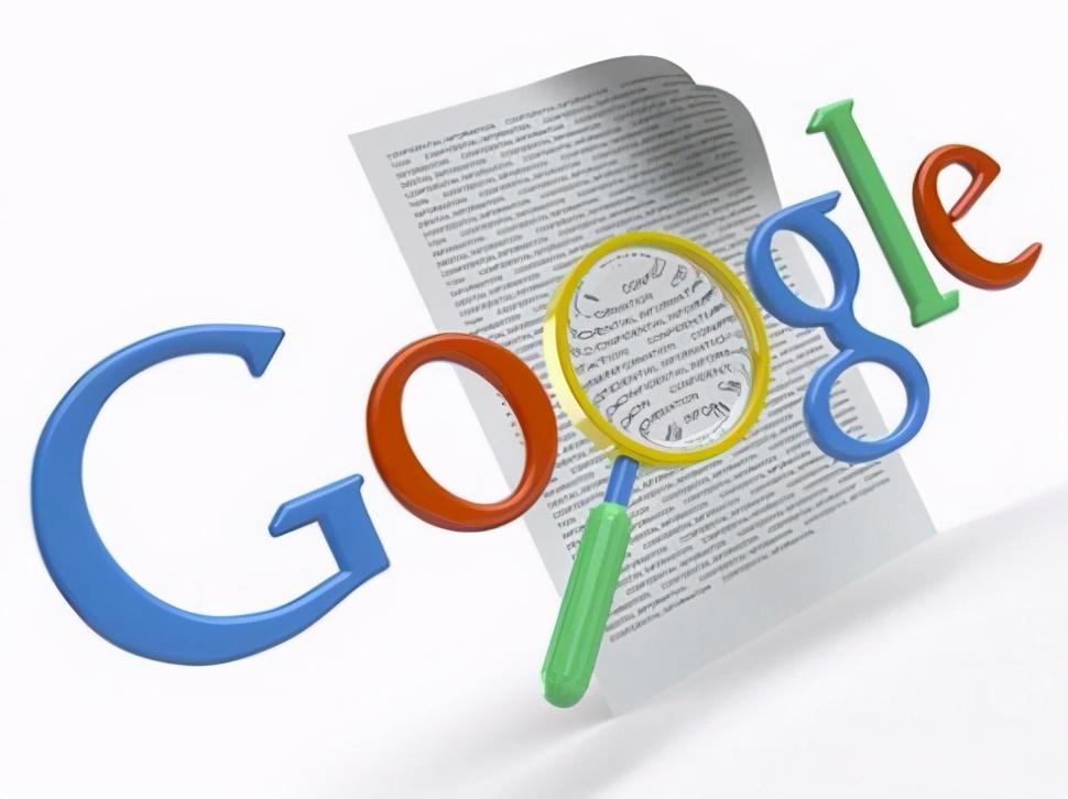 google竞价排名怎么做(google竞价排名优化技巧)