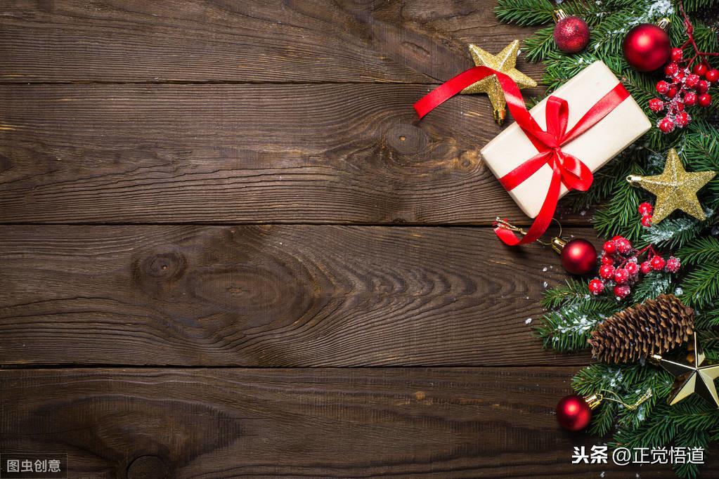 过圣诞节的国家有哪些(圣诞节哪些国家的节日)