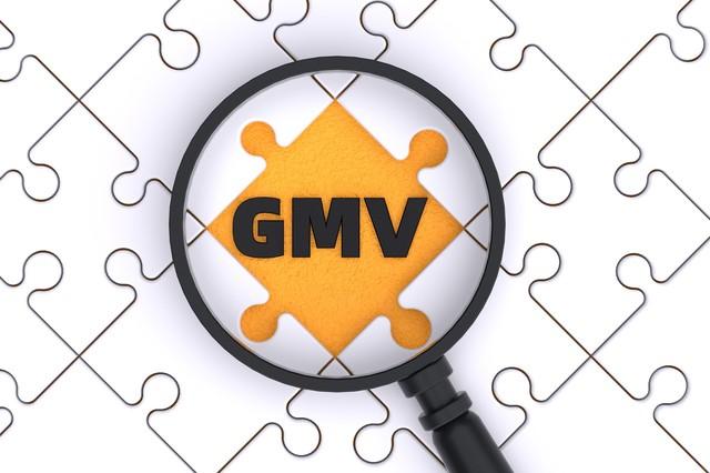 gmv是什么意思(运营gmv的详解)