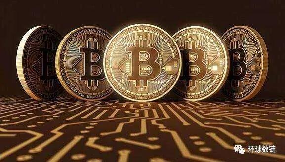结算货币是什么意思(数字、虚拟、电子货币的区别)