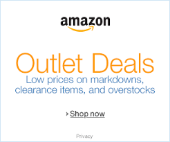 美国便宜货网站(美国最有人气的八个折扣网站)