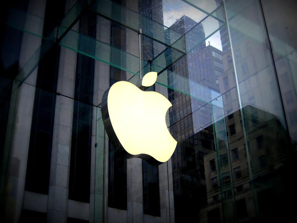 苹果在德国停售(你觉得能实现吗?)