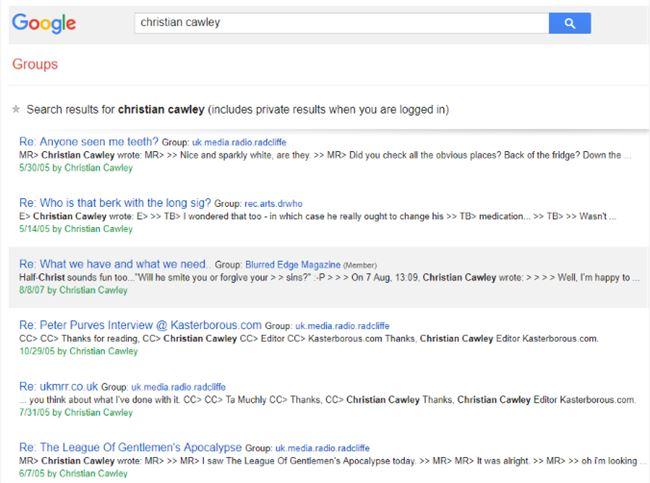 pipl搜索引擎怎么样(13个国外经典搜索引擎)