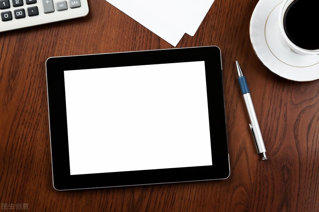 上网本和平板电脑的区别(上网本好还是笔记本好)