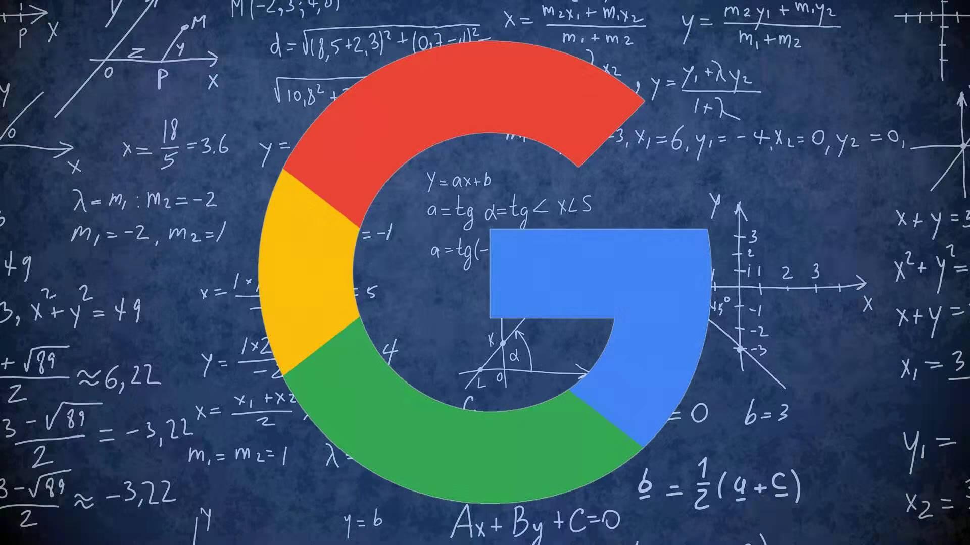 Google seo优化怎么做(google网站优化教程)