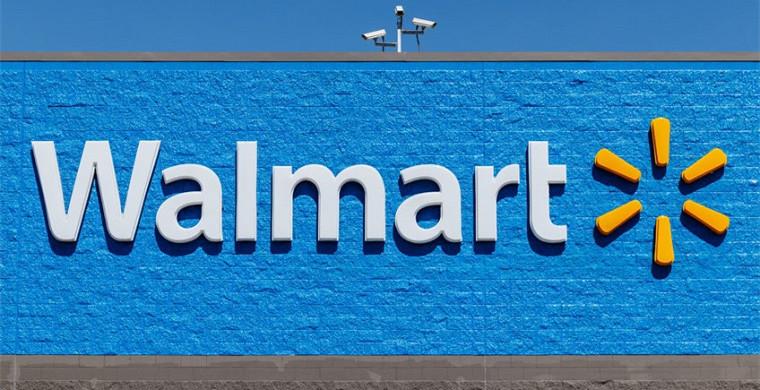 沃尔玛网上商店(美国沃尔玛开店入驻流程 )