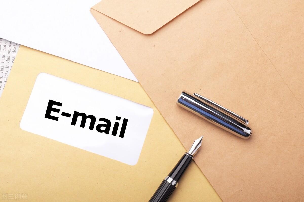 外贸开发信的主题怎么写(外贸邮件标题如何写吸引人)