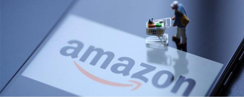 亚马逊ebay英国站市场分析