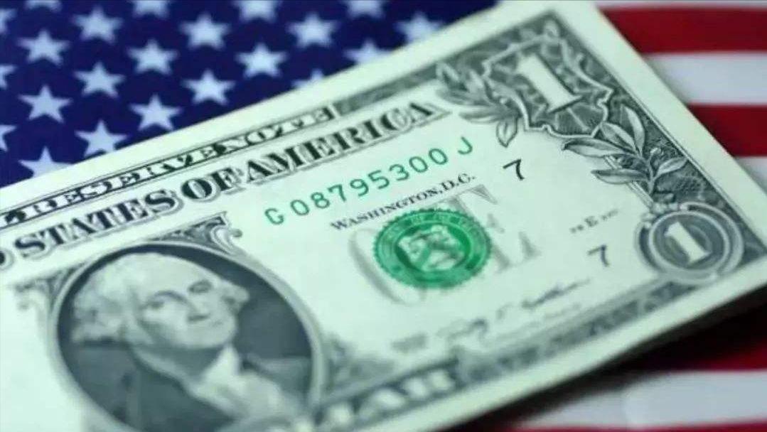 2000亿美元关税(美国对中国征收关税最新消息)