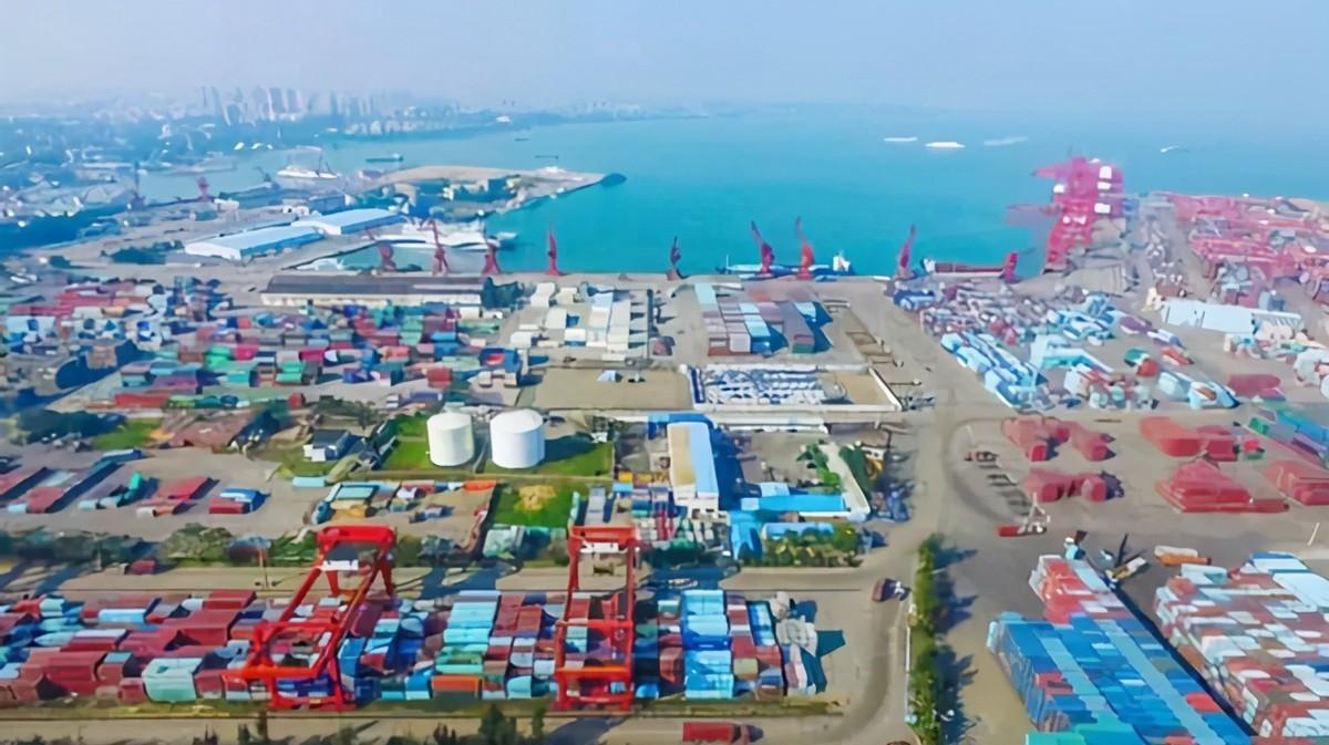 中美贸易谈判最新