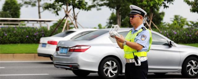 2021安全带扣分新规(不系安全带怎么处罚)