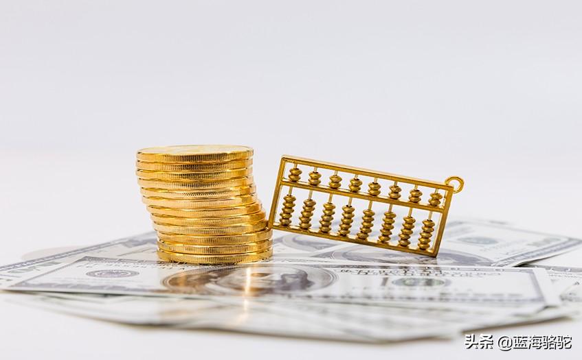 出口信贷是什么(出口信贷名词解释)