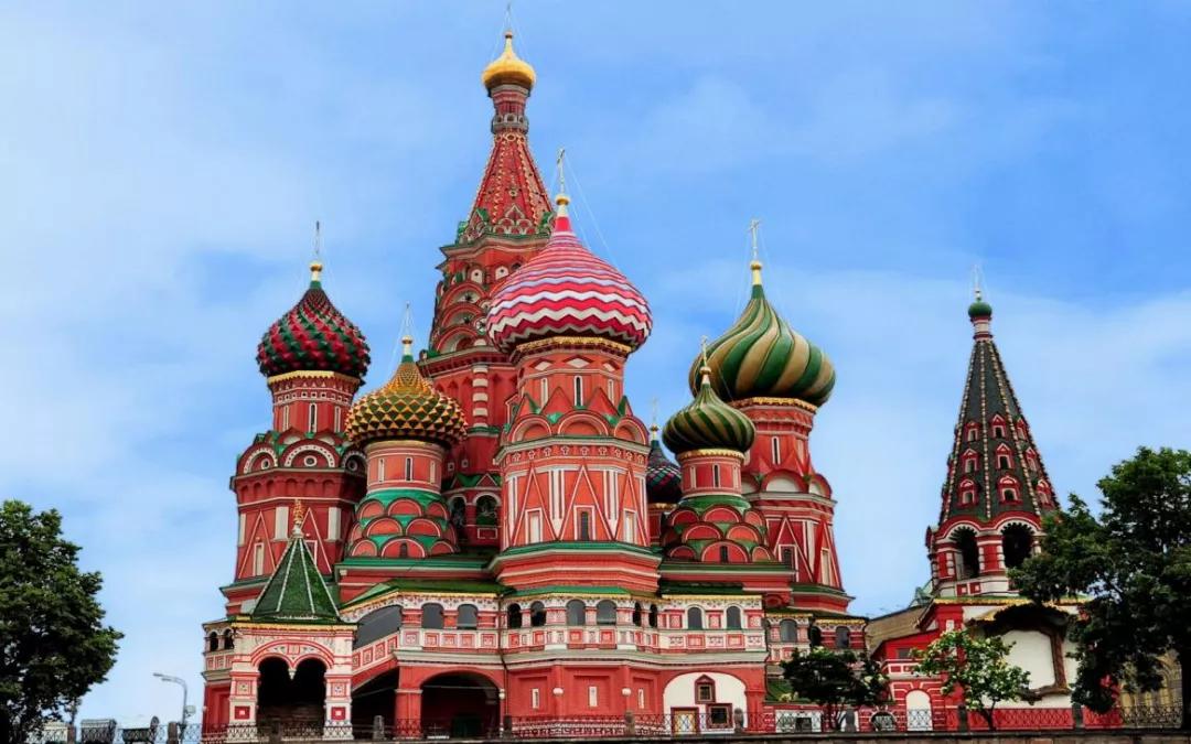 东正教和基督教的区别(白俄罗斯东正教圣诞节)