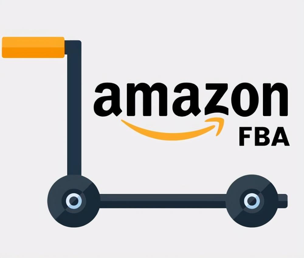 fba费用是什么(亚马逊fba费用计算公式)