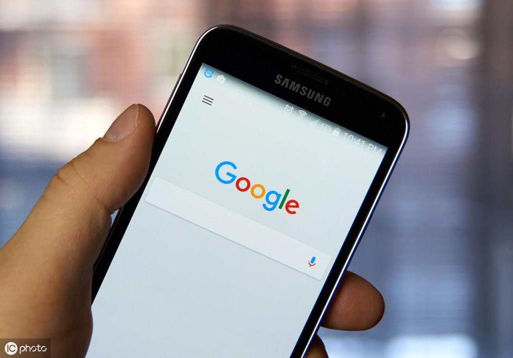 谷歌seo搜索优化技巧(谷歌关键词排名优化攻略)