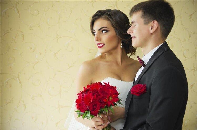 婚检有哪些项目(男女性婚检项目大全)