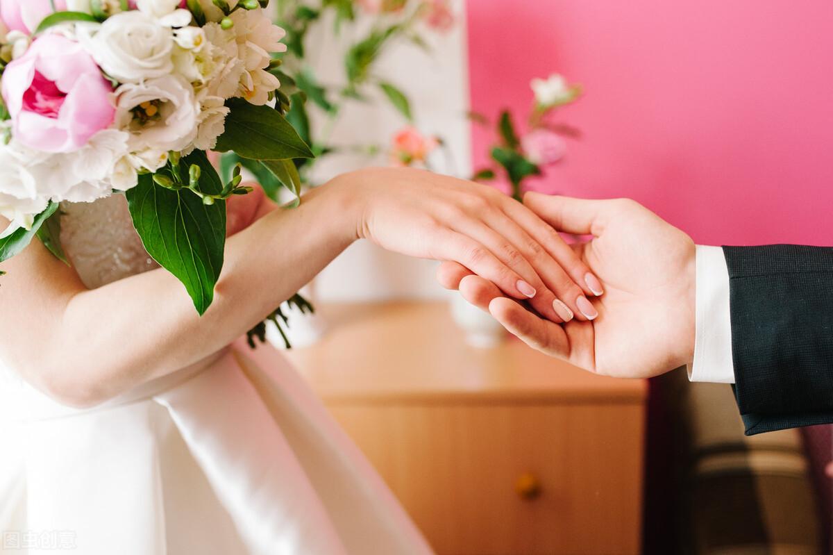 婚检有哪些项目(女性婚前检查的项目介绍)
