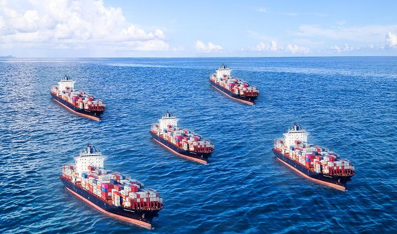 货运代理公司怎么注册(什么是国际货运代理)