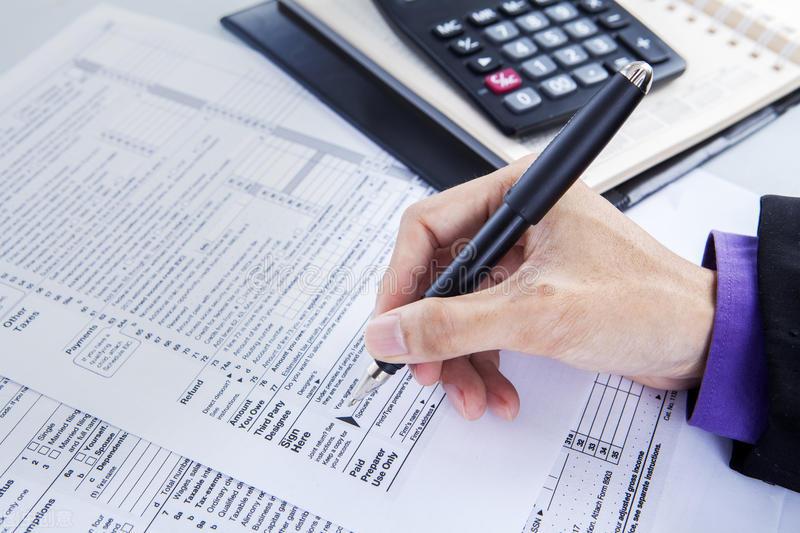 境外收款账户有哪些(如何跨境收款)