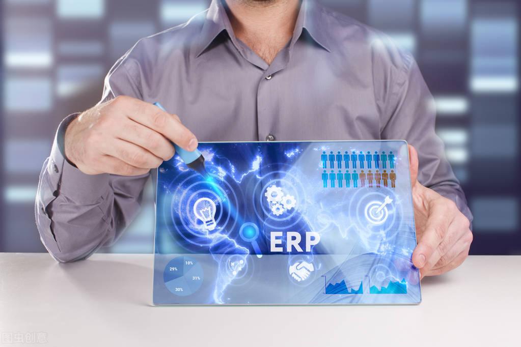 跨境电商erp系统多少钱一套(跨境电商客服系统介绍)
