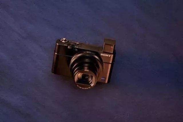 美国相机品牌有哪些(美国相机品牌排行榜)