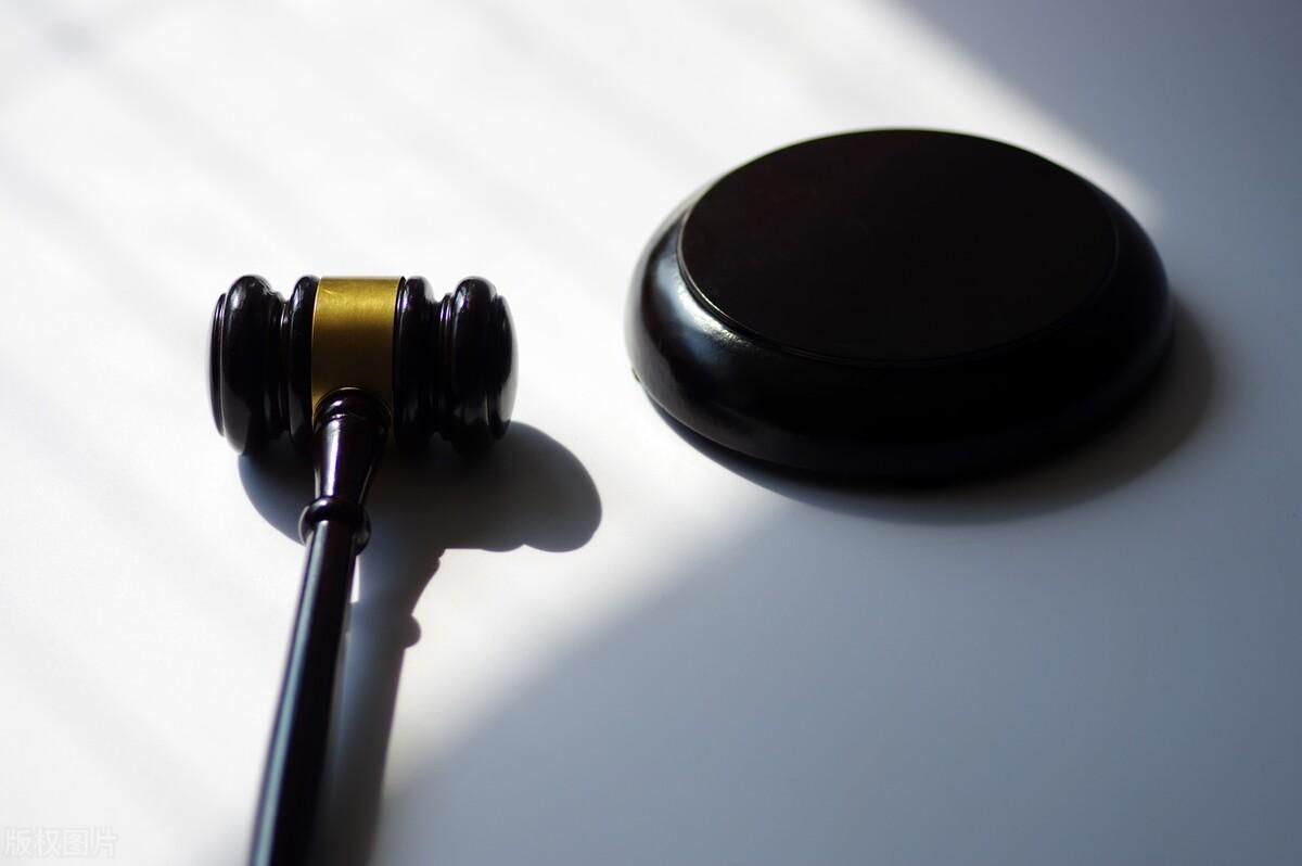 2021年新的证据规则(民事诉讼证据规则全文)