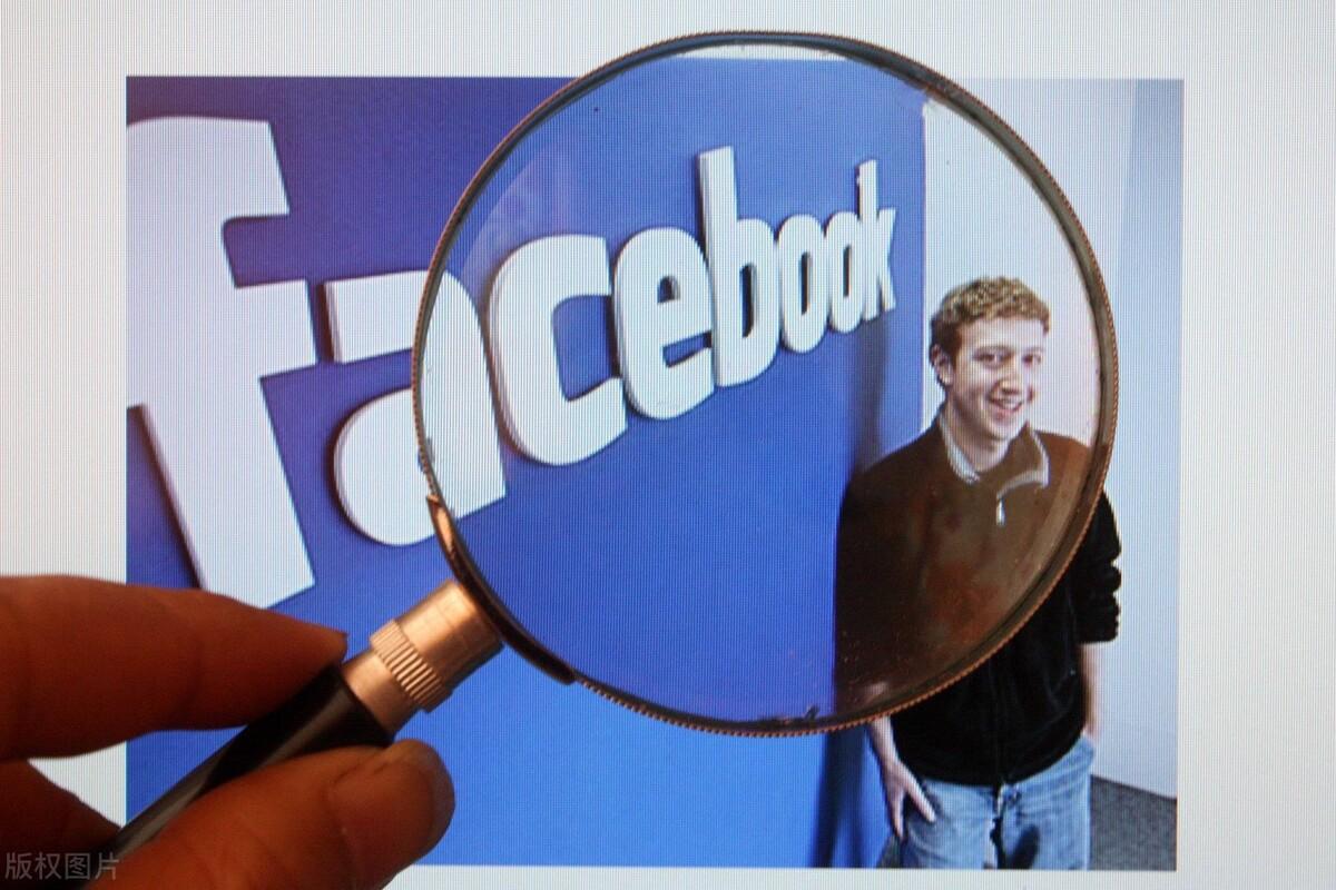 什么是facebook(详细使用教程)