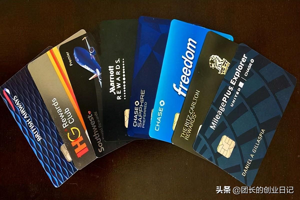 信用卡6千我坐牢了(信用卡逾期会抓人吗)