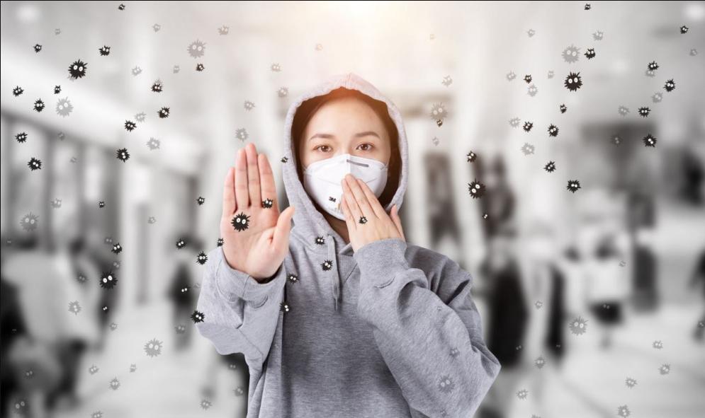 中国抗疫物资出口收紧(国家最新防疫政策)