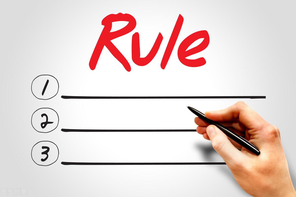 保险法的基本原则(保险法损失补偿原则)
