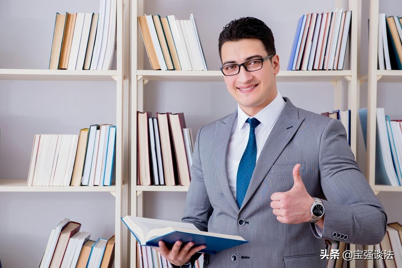 代理词怎么写(民事诉讼原告代理词范文)