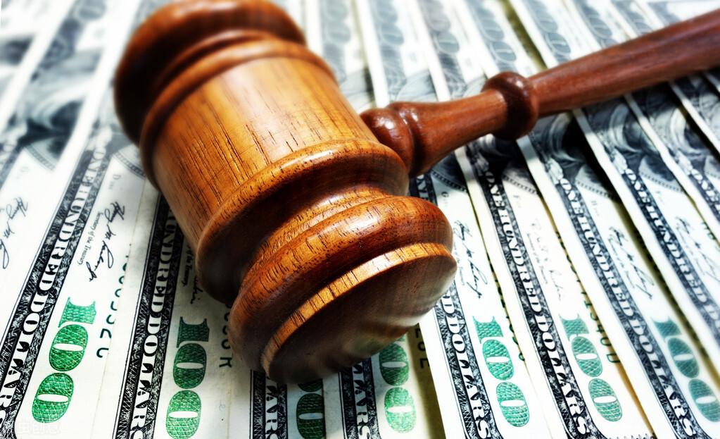 个人借款合同违约责任(欠多少钱可以立案)