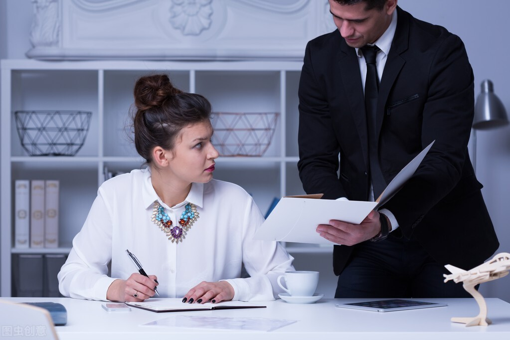公司工资分配方案(国家政策规定的薪酬待遇)