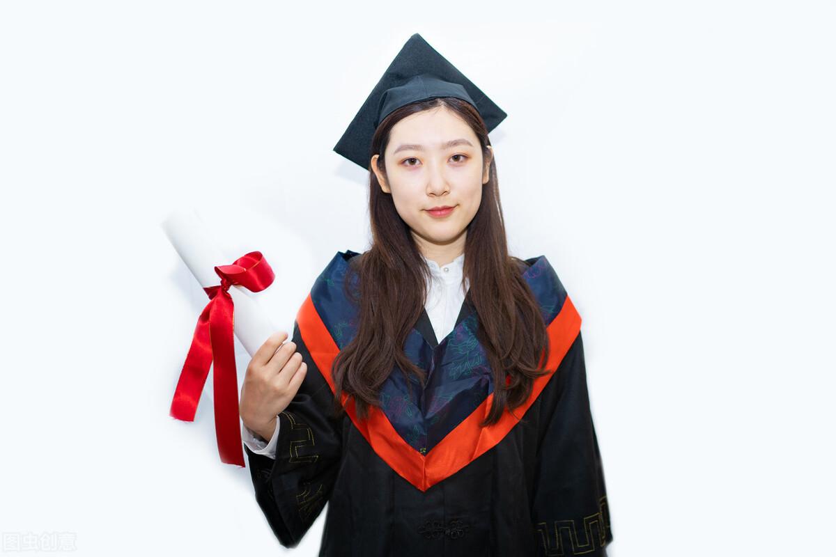 结业证和毕业证的区别(两者对比区分说明)