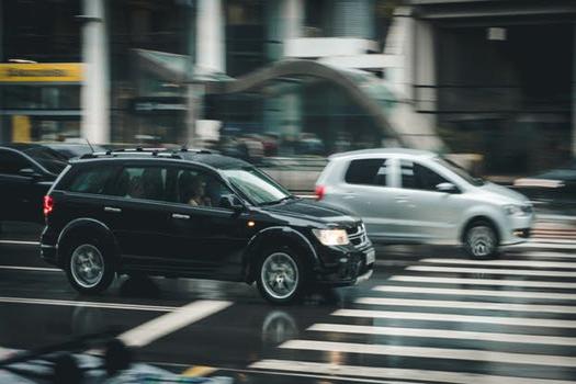重大安全事故定义标准(交通事故重大特大划分)